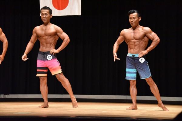 2019-08-11hiroshima07
