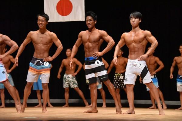 2019-08-11hiroshima08
