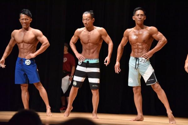 2019-08-11hiroshima11