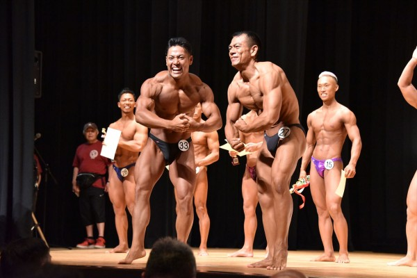 2019-08-11hiroshima13