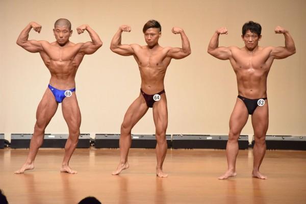 2019-08-18okayama06