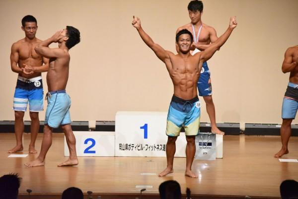 2019-08-18okayama12