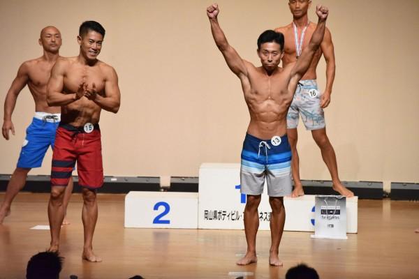2019-08-18okayama13