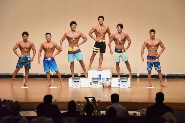 2019-08-18okayama14