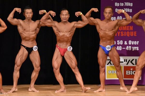 2019.09.15nihon-masters12