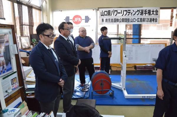 2019-11-10yamaguchi-hiroshima-power06
