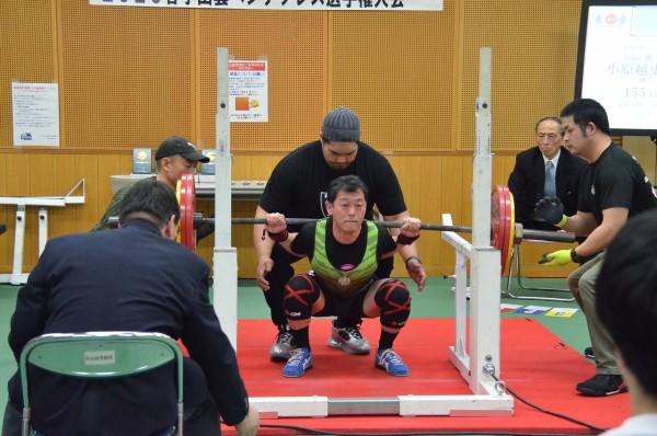 2020-03-08shimane02