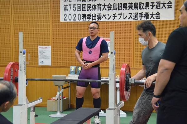 2020-03-08shimane04
