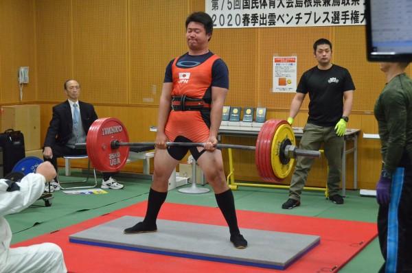 2020-03-08shimane05