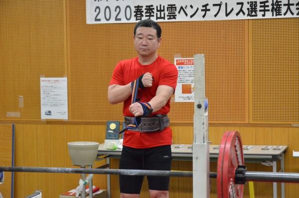 2020-03-08shimane06