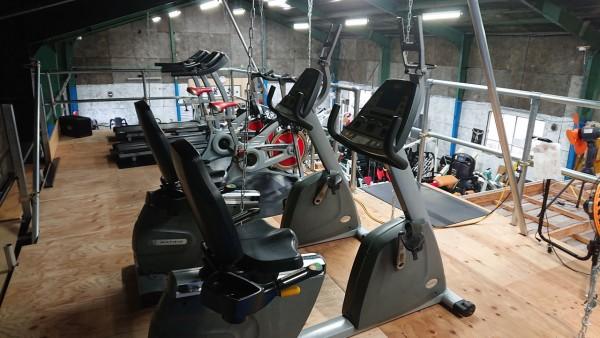 2020-03-27kudamatsu-gym01