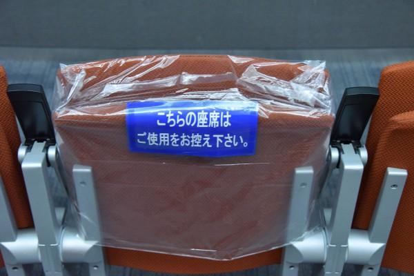 2020.10.18fukuoka-muscle-gate01