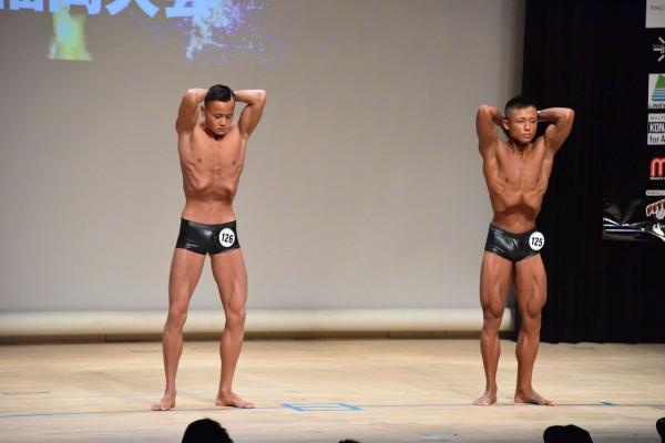 2020.10.18fukuoka-muscle-gate02