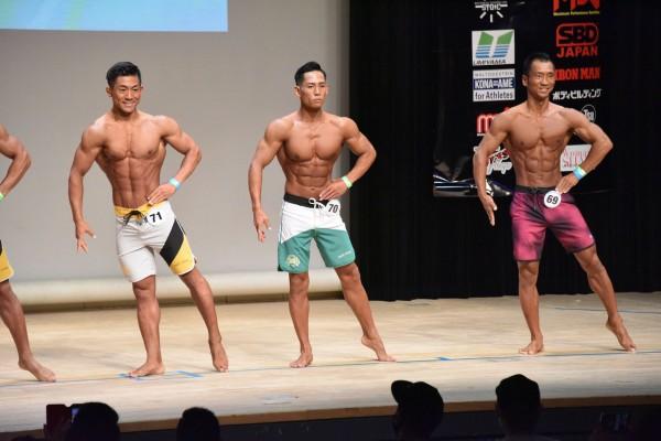 2020.10.18fukuoka-muscle-gate03