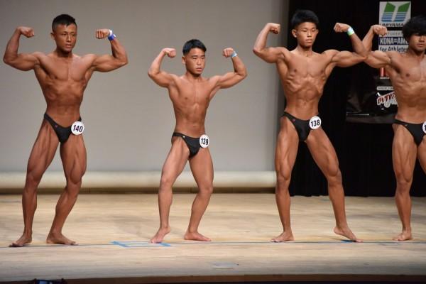 2020.10.18fukuoka-muscle-gate05