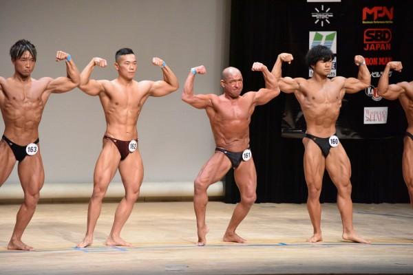 2020.10.18fukuoka-muscle-gate06