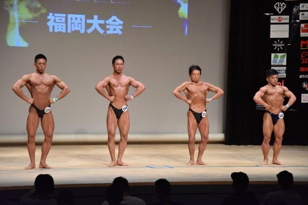 2020.10.18fukuoka-muscle-gate08