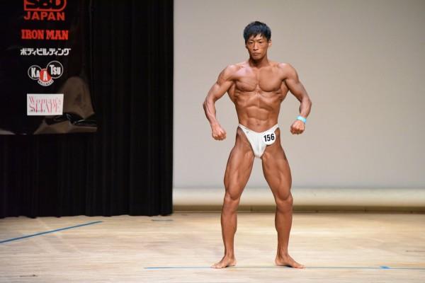 2020.10.18fukuoka-muscle-gate09