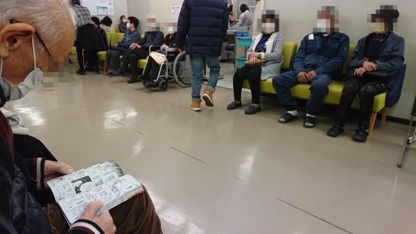 2021-02-25kimetsuno-yaiba