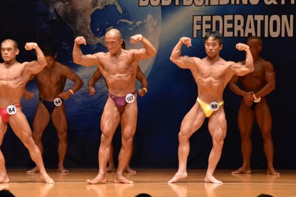 2021-09-19nihon-masters01