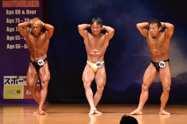 2021-09-19nihon-masters02
