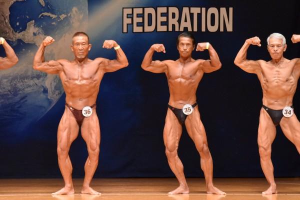 2021-09-19nihon-masters03