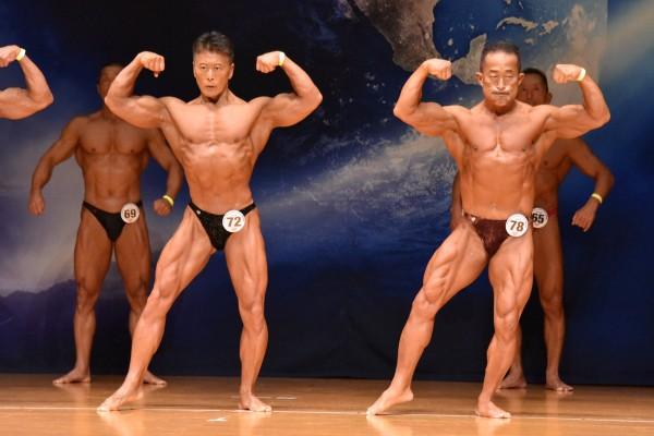 2021-09-19nihon-masters05
