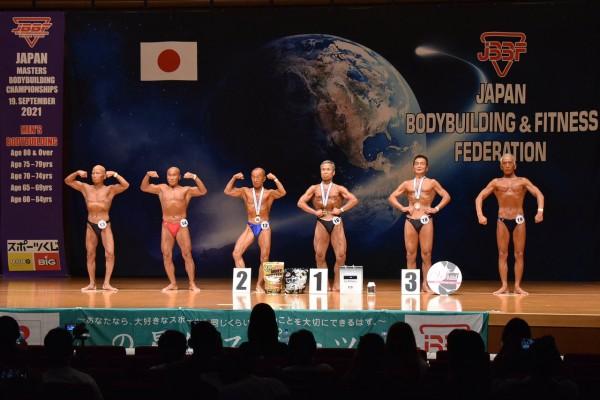2021-09-19nihon-masters09