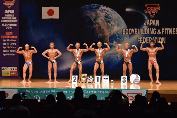 2021-09-19nihon-masters10