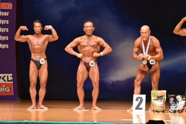 2021-09-19nihon-masters12