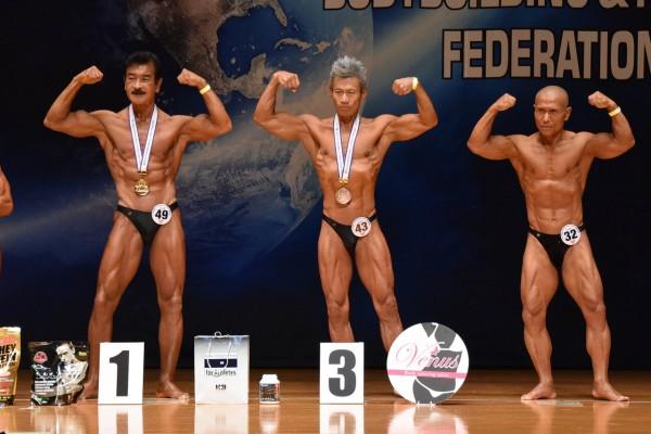2021-09-19nihon-masters13