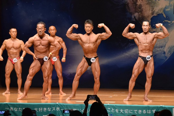 2021-09-19nihon-masters14