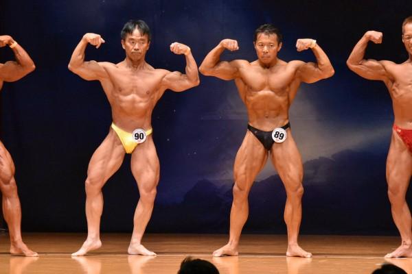 2021-09-19nihon-masters16