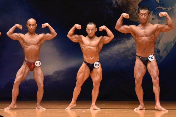 2021-09-19nihon-masters17