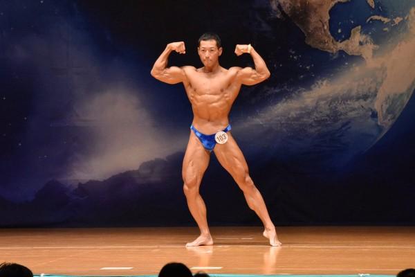 2021-09-19nihon-masters19