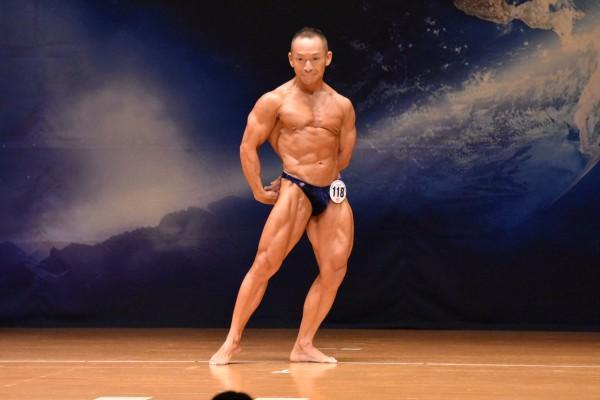 2021-09-19nihon-masters21