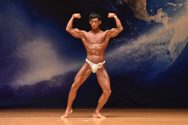 2021-09-19nihon-masters22