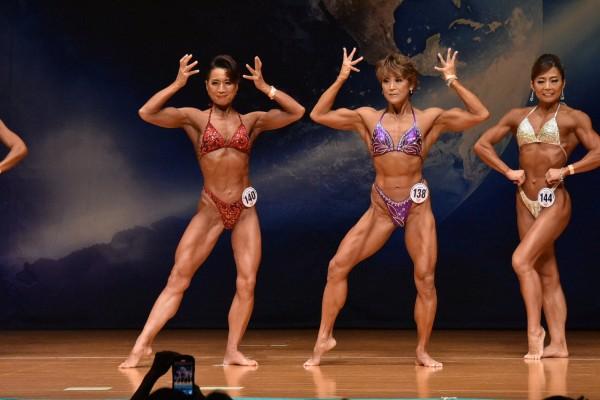 2021-09-19nihon-masters23