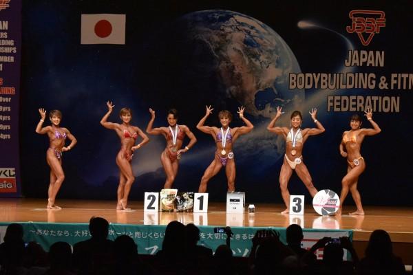 2021-09-19nihon-masters25