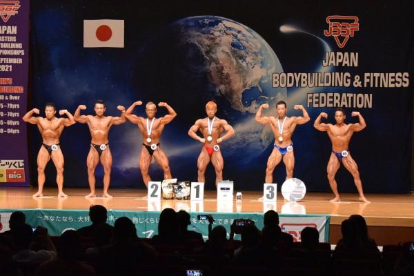 2021-09-19nihon-masters26