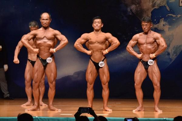 2021-09-19nihon-masters27
