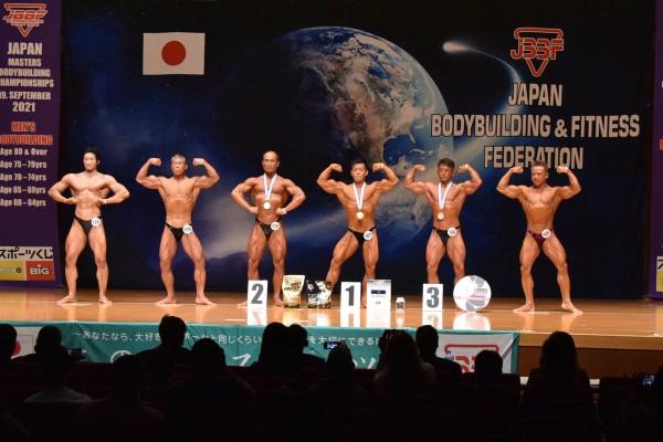 2021-09-19nihon-masters28