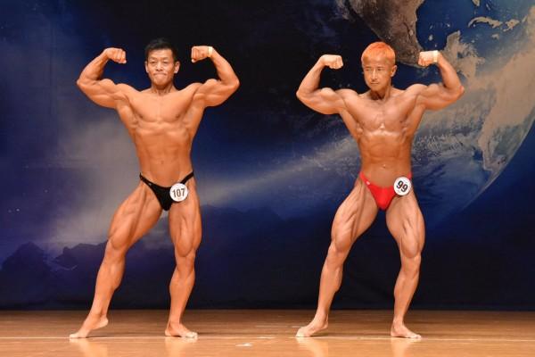 2021-09-19nihon-masters29