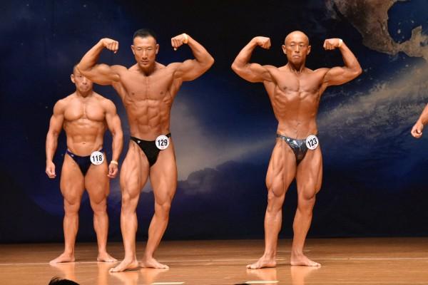 2021-09-19nihon-masters30