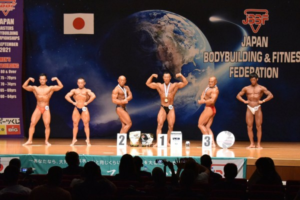 2021-09-19nihon-masters31